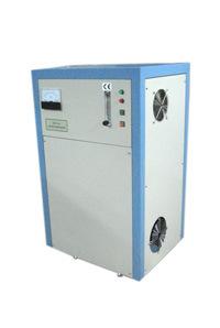 Ozone Generator (CFZY-6) pictures & photos