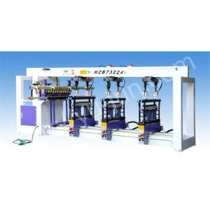 woodworking machine-boring machine (MZB73224)