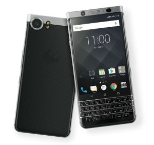 Hot Sale 4.5 Inch Black Keyone Smartphone Unlocked Android Mobile Phone pictures & photos