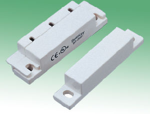 Magnetic Contact Switch (BS-2031) pictures & photos