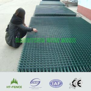 Mesh Panel Fences (HT-W-008) pictures & photos
