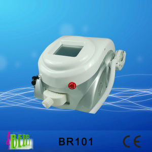 Portable IPL+RF Skin Rejuvenation Machine, E-Light pictures & photos