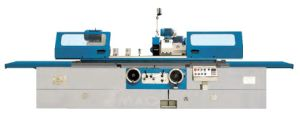 Cylindrical Grinder (MW1320/MW1420/M1432B) pictures & photos