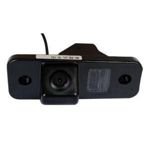 Car Rear View Camera for Hyundai Santafe pictures & photos