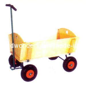 Tool Cart (TC1808)