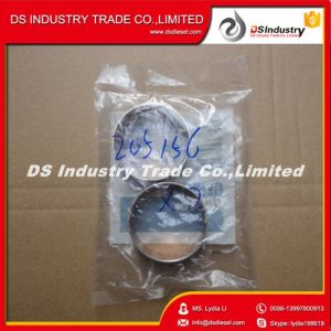 Supplier of Cummins Engine Parts K19 Bushing 205156 pictures & photos