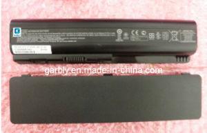 Original Laptop Battery CQ40, DV4,CQ41 pictures & photos