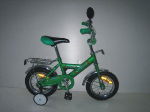 "12"" Steel Frame Kids Bike (BY1203) pictures & photos"