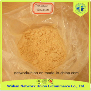 99% Steroid Raw Powder USP31 Parabolan 10161-33-8 Trenbolone Enanthate pictures & photos