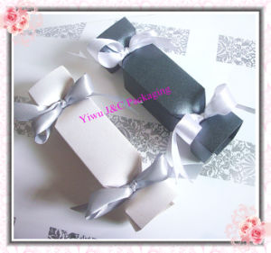 Wedding Candy Boxes (JCN-36)