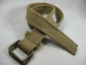 Belt (HRB133B)
