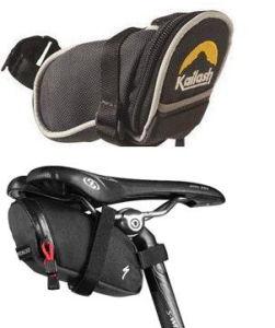 Bike Seat Saddle Bags/Cycling Bag