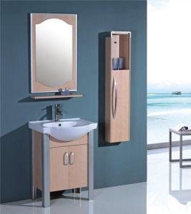 tona bathroom vanity aluminum bathroom cabinet small bathroom cabinet