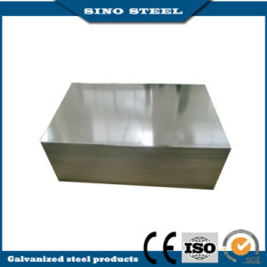 SPCC Grade Stone Finished Tinplate Steel Sheet pictures & photos