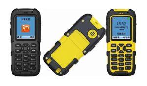 WiFi Phone Kt202-S3
