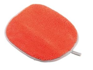 Car Cleaning Mitt (AD-0115)