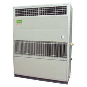HAM Series Floor Standing Air Conditioner pictures & photos