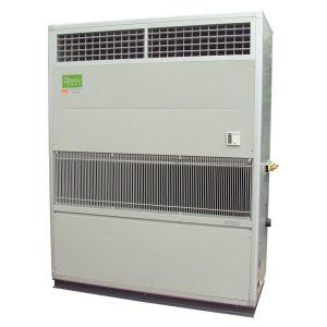 HAM Series Floor Standing Air Conditioner pictures & photos