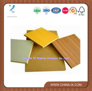 High Quality Medium Density Fiber Board pictures & photos