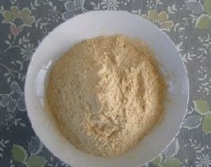 New Crop Good Quality Dehydrated Carrot Powder pictures & photos