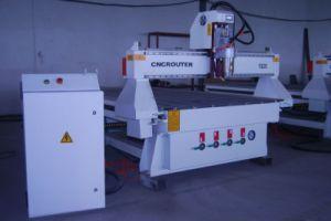 T Shape Wood Engraving Machine Md 1325