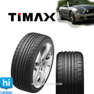 Discount Sport Car Tires/ Racing Tires, UHP (195/55R15 85H SPT88) pictures & photos