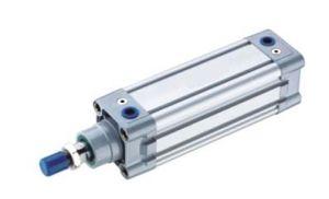 Dnc Series Pneumatic Cylinder