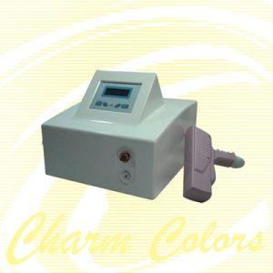Laser Machine (LM-01)