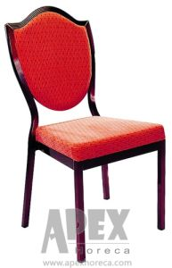 Banquet Chair Hotel Furniture Dining Chair for Events (AH6012A) pictures & photos