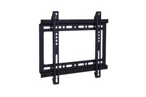 LCD Bracket (NBD42-F)