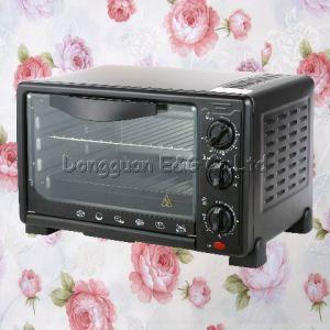 Electric Oven (EGX-K1519B)