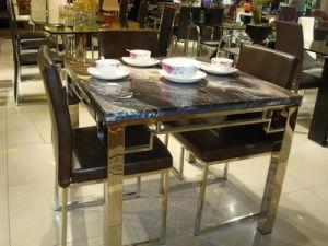 Dining Set (TB902+J693)