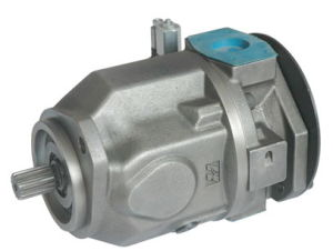 HA10V Hydraulic Pump (A10VSO71 DFR/31R-PSC62K07) pictures & photos