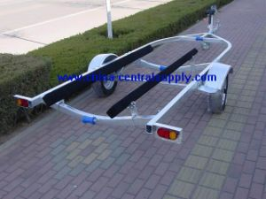 4.7m Boat Trailer (CT0101) pictures & photos