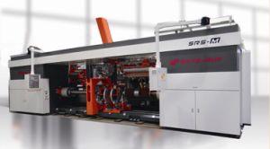 PCR Radial Semi-Steel Tyre Building Machine