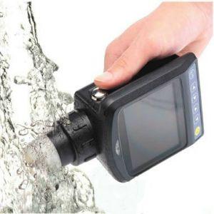 Vet Ultrasound Scanner (UNT1)