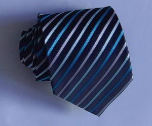Silk Woven Ties (030)