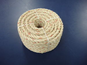 Varities Colour P. P. Monofilament Rope pictures & photos