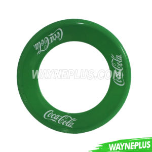 Cheapest Outdoor Plastic Saucer - Wayneplus pictures & photos