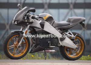 Carbon Fiber Buell Xb Fairings pictures & photos