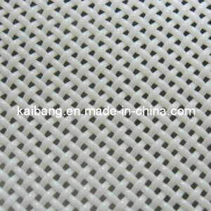 Mesh Fabric for Filtration