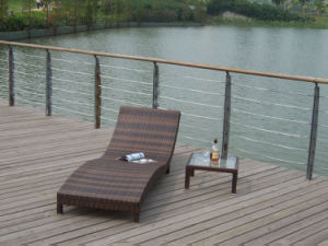 Beach Chair (LF020) 2010 New Models