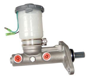 Brake Master Cylinder (HD-01015D)