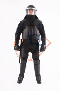 Anti Riot Suit and Riot Control Suit and Military Equipment pictures & photos