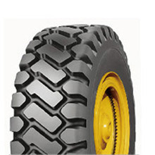 Bias Loader Tyre 23.5-25 pictures & photos
