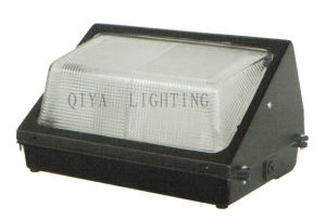 Outdoor Light (QYTG136-M) pictures & photos