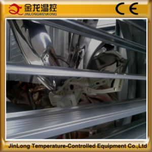 Jinlong Air Cooler Centrifugal Fan for Sale Low Price pictures & photos