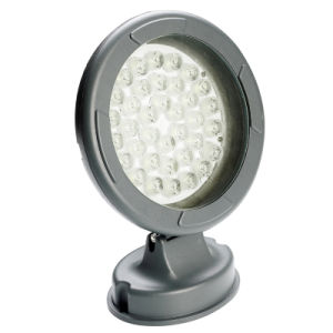 36W LED Spot Light (BJD2-36)