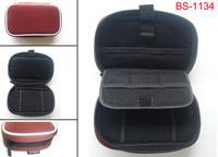 DSI XL Bag (BS-1134)