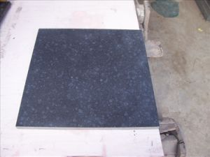 Paving Stone (Honed Surface)